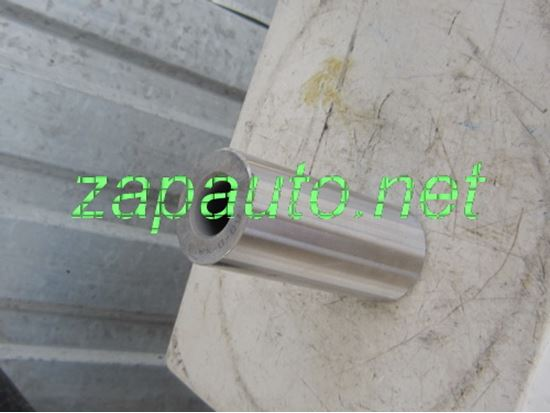 Изображение Палец поршневой YC6108G, YC6B125-T10, YC6B125-T11, YC6B125-T20, YC6B125-T21, YC4D80-T10, YC4D80-T20