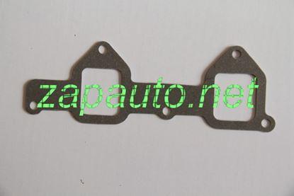 Изображение Прокладка впускного коллектора YC4D80-T10, YC4D80-T20