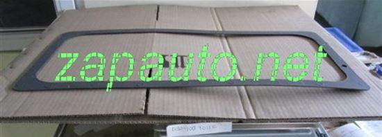 Изображение Прокладка поддона YC4D80-T10, YC4D80-T20