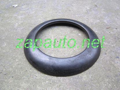 Изображение Пыльник коленвала задний YC6108G, YC6B125-T10, YC6B125-T11, YC6B125-T20, YC6B125-T21, YC6J125Z-T20, YC6J125Z-T21, YC4D80-T10, YC4D80-T20