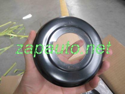 Изображение Пыльник коленвала передний YC6108G, YC6B125-T10, YC6B125-T11, YC6B125-T21, YC6J125Z-T20, YC6J125Z-T21, YC4D80-T10, YC4D80-T20