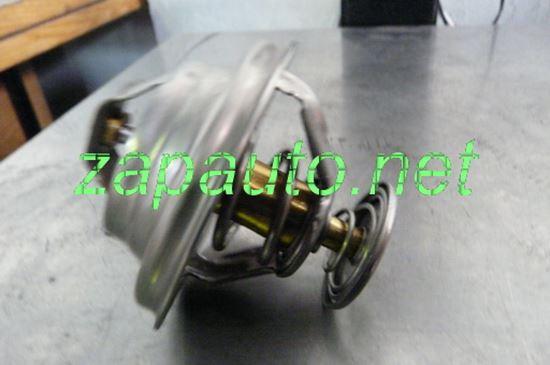 Изображение Термостат YC6J125Z-T20, YC6J125Z-T21