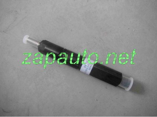 Изображение Форсунка YC6J125Z-T20, YC6J125Z-T21