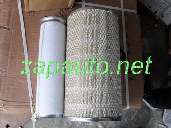 Изображение Фильтр воздушный YC4D80-T10, YC4D80-T20
