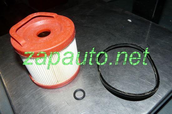 Изображение Элемент фильтра топливного грубой очистки YC6M220G