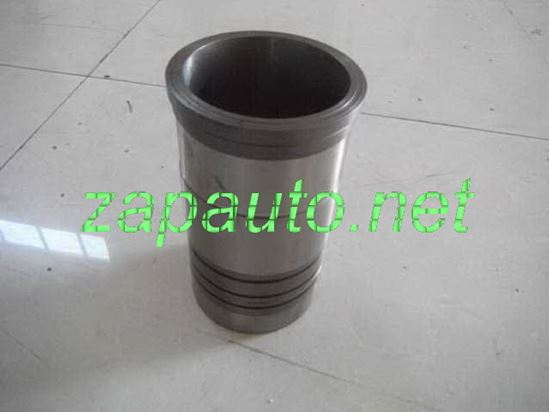 Изображение Гильза цилиндра LR4105, YTR4105, LR4A3