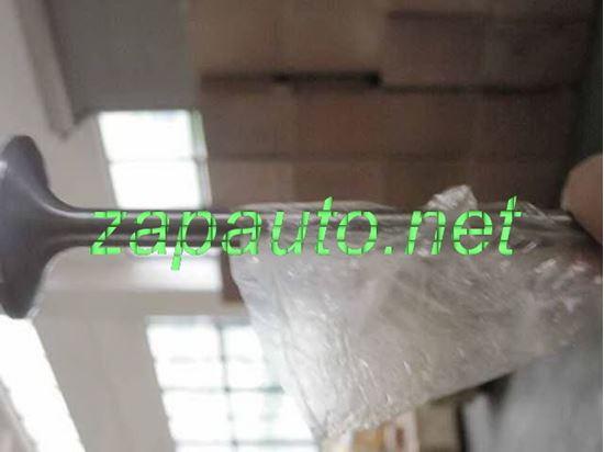 Изображение Клапан впускной LR4105, YTR4105, LR4A3