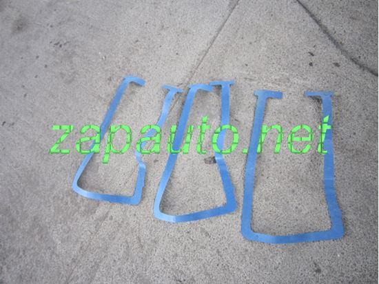 Изображение Прокладка поддона LR4105, YTR4105, LR4A3