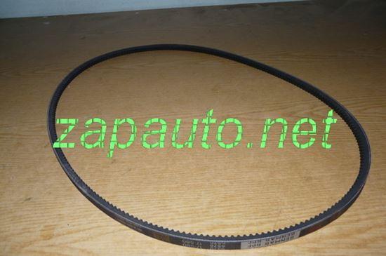 Изображение Ремень вентилятора LR4105, YTR4105, LR4A3