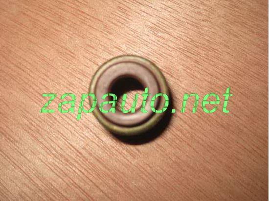 Изображение Сальник клапана (масляный колпачок) LR4105, YTR4105, LR4A3