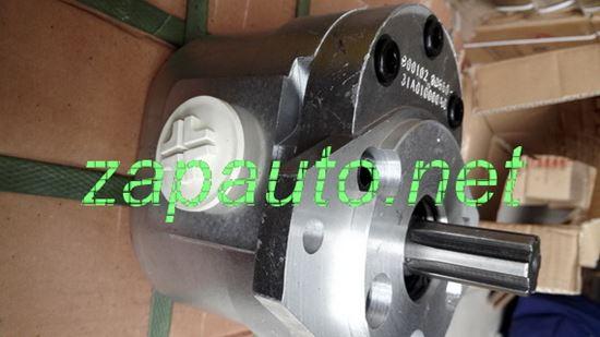 Изображение Насос шестерённый FL936F FL956F FL958G