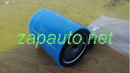 Изображение Фильтр топливный LR4105, YTR4105, LR4A3