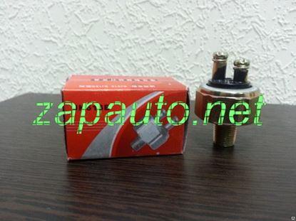 Изображение Датчик тормозной (лягушка) LW500, ML541