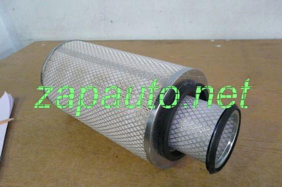 Изображение Фильтр воздушный LR4105, LR4A3