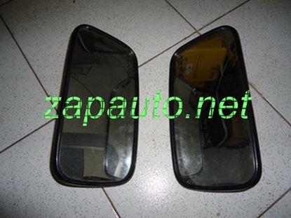 Изображение Зеркало боковое CLG220, CLG225, CLG777, CLG836, CLG836II, CLG842, CLG856, CLG862, CLG925