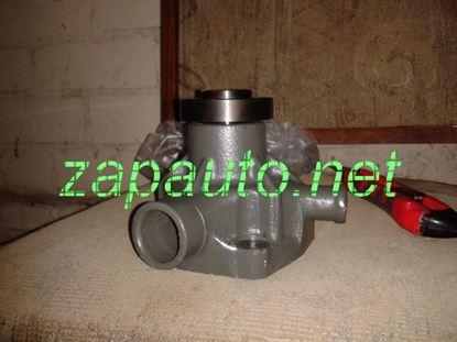 Изображение Насос водяной CLG777A