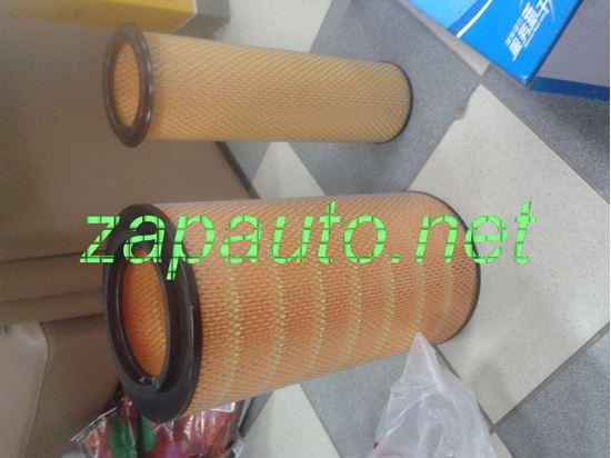 Изображение Фильтр воздушный CLG777