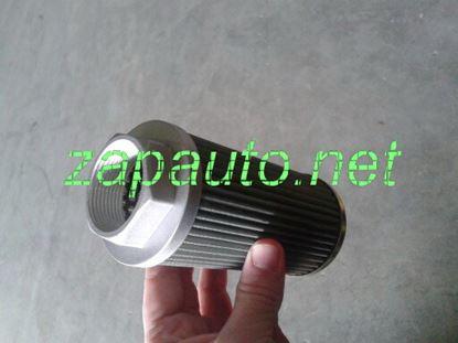 Изображение Фильтр трансформатора CLG777A, CLG856