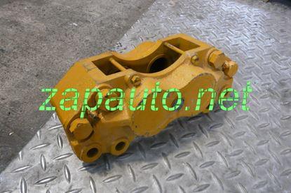 Изображение Суппорт тормозной CDM843, CDM855, CDM856