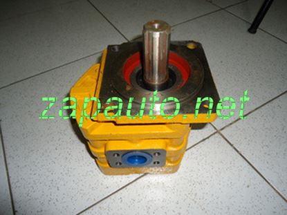 Изображение Насос гидравлики LG933, LG933L, LG936