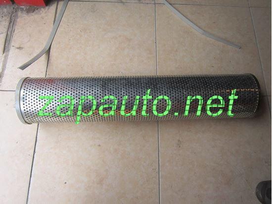 Изображение Фильтр гидробака (обратка) 650B, 658B, 659B, ZL50G