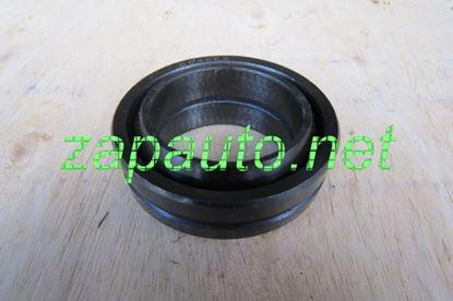 Изображение Подшипник рулевого цилиндра ZL30F-1