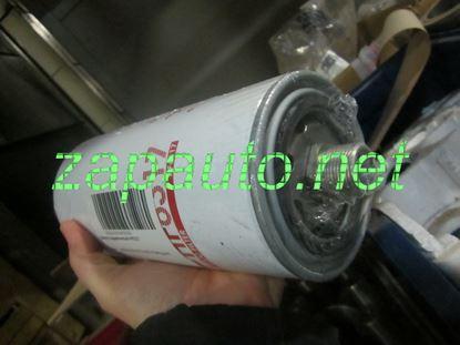 Изображение Фильтр кпп ZL50G, 638B, 639B