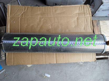 Изображение Фильтр гидробака (обратка) ZL50C