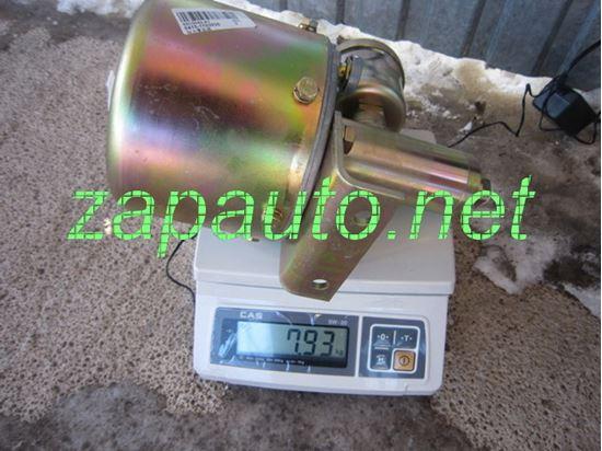 Изображение Цилиндр тормозной (бустер) ZL50C
