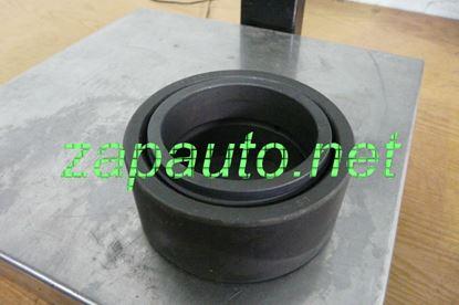 Изображение Подшипник сочленения верхний ZL50C, CLG842, CLG856