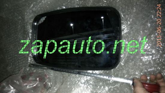Изображение Зеркало заднего вида боковое LG930-1, LG933, LG936, LG952, LG953, LG956, LG958, LG968