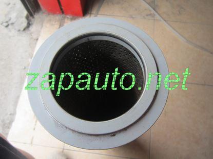 Изображение Фильтр гидробака всасывающий CDM855