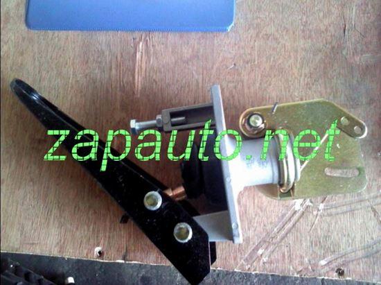 Изображение Педаль газа ZL50C, CLG836, CLG842, CLG856, CLG862
