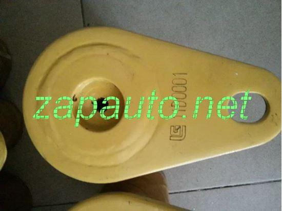 Изображение Палец ковш-рычаг ZL50C old
