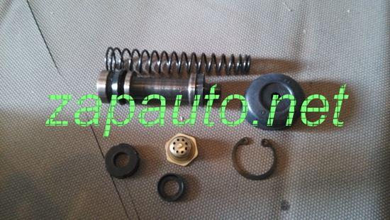 Изображение Ремкомплект тормозного цилиндра FHD15T3Z