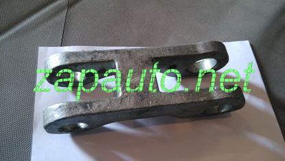 Изображение Серьга рулевая правая FD20T3, FD25T3, FD30T3