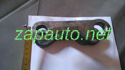 Изображение Серьга рулевая левая FD20T3, FD25T3. FD30T3