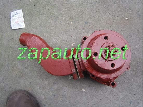 Изображение Насос водяной LR4105, YTR4105, LR4A3