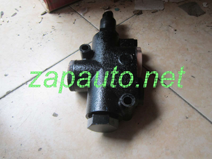 Изображение Клапан приоритета ZLM50E-5, ZL50F-5, 955L, 956X