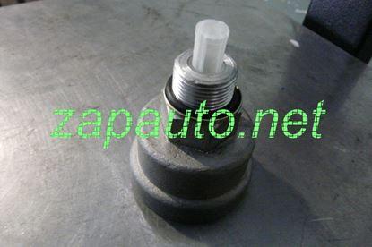 Изображение Клапан слива конденсата ZL50H. 947H, 955L, 956X