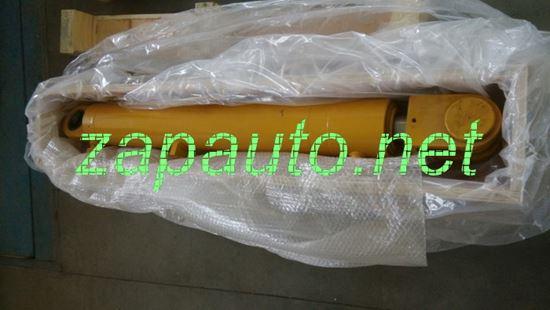 Изображение Цилиндр подъёма стрелы XG931III, XG931H, XG932II, XG932III, XG932H