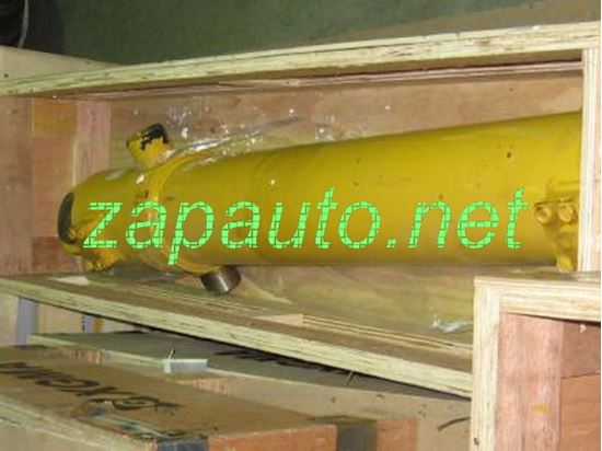 Изображение Цилиндр подъёма стрелы XG942