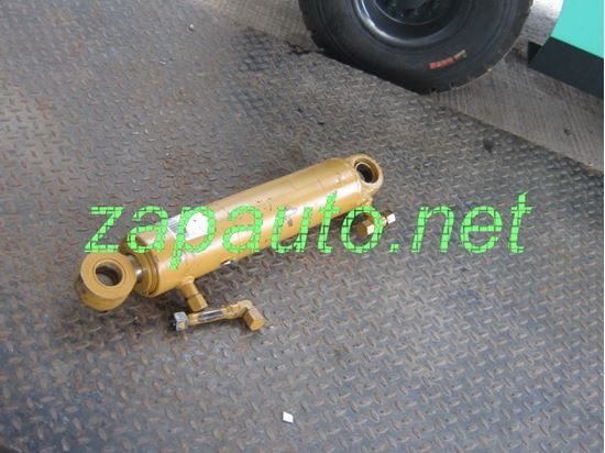 Изображение Цилиндр рулевой левый XG951II, XG951III, XG953II, XG953III, XG955II