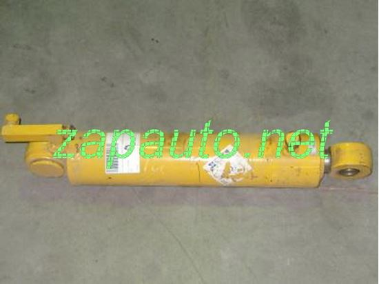 Изображение Цилиндр рулевой правый XG951II, XG951III, XG953II, XG953III, XG955II