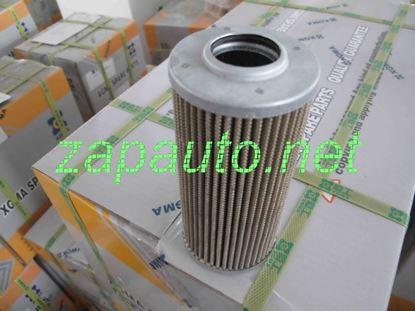 Изображение Элемент фильтра кпп XG916A, XG916I, XG918