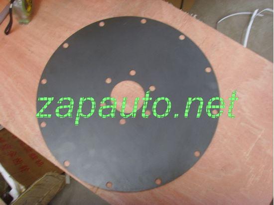Изображение Диск демпферный гидротрансформатора кпп