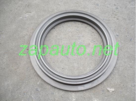 Изображение Поршень цилиндра кпп CLG836, CLG842, ZL50C