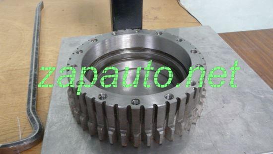 Изображение Шестерня турбины CLG836, ZL50C