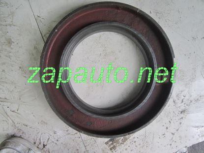 Изображение Корпус цилиндра кпп ZL50C, CLG836, CLG842