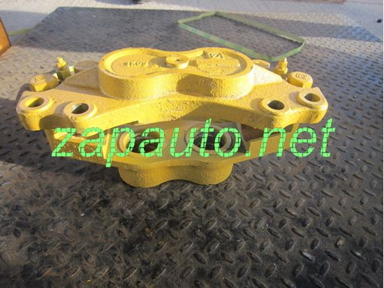 Изображение Суппорт тормозной CLG855